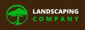 Landscaping Abercrombie - Landscaping Solutions