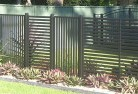 Abercrombie Gates fencing and screens 15
