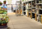 Abercrombie Landscape supplies 17