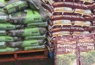 Abercrombie Landscape supplies 5