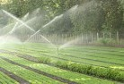 Abercrombie Landscaping irrigation 11