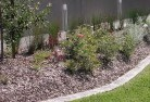 Abercrombie Landscaping kerbs and edges 15