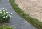 Abercrombie Landscaping kerbs and edges 4