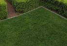 Abercrombie Landscaping kerbs and edges 5