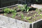 Abercrombie Permaculture 4